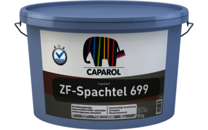 ZF-Spachtel 699 Sprinter