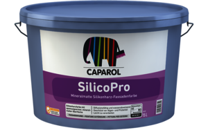 SilicoPro