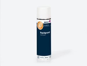 MEGA 009 Rapidgrund Spray