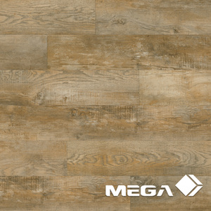 Modul 40-Klick country oak M405/M17 1.316,00 mm 191,00 mm 4,50 mm 1,00 Pak