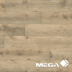 Modul 30-Klick major oak M306 1.316,00 mm 191,00 mm 4,50 mm 1,00 Pak