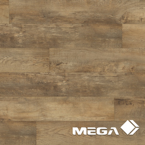 Modul 40 country oak M410/M25 1.320,00 mm 196,00 mm 2,35 mm 1,00 Pak