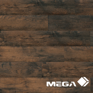 Modul 40 country oak M412/M14 1.320,00 mm 196,00 mm 2,35 mm 1,00 Pak