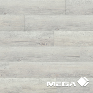 Modul 30 2.0 colombia pine M316/M05 988,00 mm 163,00 mm 2,00 mm 1,00 Pak