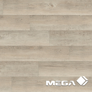 Modul 30 2.0 colombia pine M301/M04 988,00 MM 163,00 MM 2,00 MM 1,00 PAK