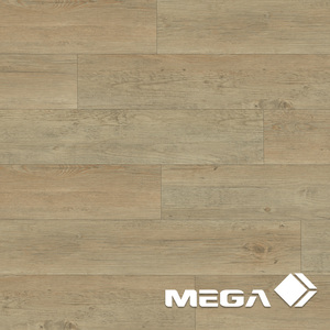 Modul 30 2.0 colombia pine M331 988,00 MM 163,00 MM 2,00 MM 1,00 PAK