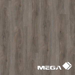 Multi-Layer 30-Klick valour oak smokey MLD00133 1.520,00 mm 230,00 mm 9,00 mm 1,00 Pak