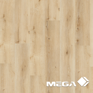Multi-Layer 30-Klick luck oak sandy MLD00127 1.520,00 mm 230,00 mm 9,00 mm 1,00 Pak