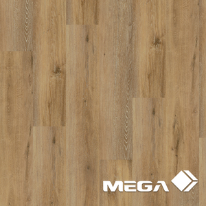 Multi-Layer 30-Klick liberation oak timeless MLD00128 1.520,00 mm 230,00 mm 9,00 mm 1,00 Pak