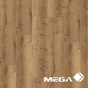 Multi-Layer 30-Klick comfort oak mellow MLD 129 1.520,00 mm 230,00 mm 9,00 mm 1,00 Pak