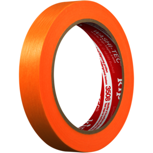 FineLine Tape Washi-Tec 3508 Standard 50,00 m 30,00 mm