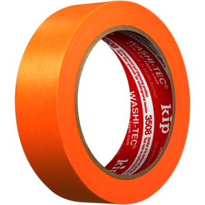 FineLine Tape Washi Aktionskarton 50,00 m 30,00 mm