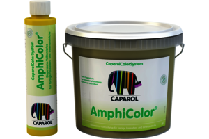 AmphiColor Vollton 750,00 ml weiß