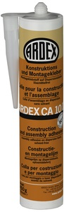Ardex CA 10 D