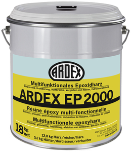 Ardex EP 2000 1,00 kg