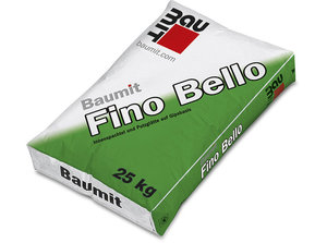 Baumit Fino Bello