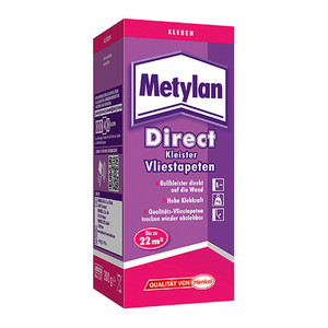 Metylan direct 200,00 g