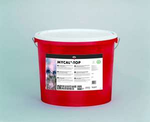 Mycal-Top