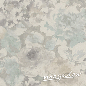 3344 Tapete Vintage 2019 1005 M 053 M Jetzt Bei Der Mega Eg Kaufen