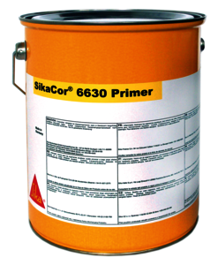Sikacor 6630 Primer