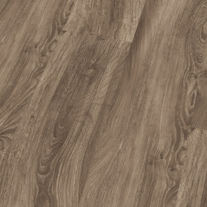 Design 55 Performance english oak brown D5001/025 1.220,00 mm 200,00 mm 2,50 mm 1,00 Pak