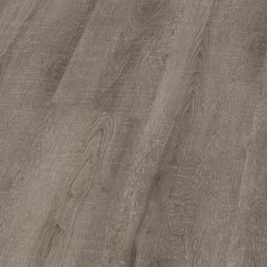 Design 70 Performance antik oak dark grey D5002/003 1.220,00 mm 200,00 mm 2,50 mm 1,00 Pak