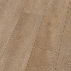 Design 30 Dynamic honey oak D3001/0441 914,00 mm 152,00 mm 2,00 mm 1,00 Pak