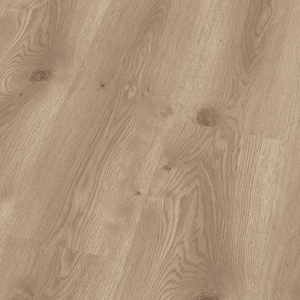 Design 55 Performance contemporary oak natural D5007/111 1.220,00 mm 200,00 mm 2,50 mm 1,00 Pak