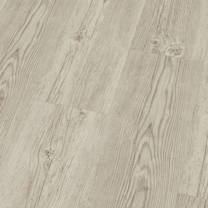 Design 55 Performance brushed pine white D5008/016 1.220,00 mm 200,00 mm 2,50 mm 1,00 Pak