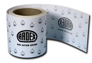 Ardex SK 12 1,00 St