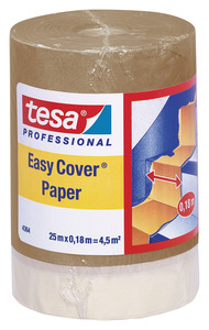 Easy Cover 4364 25,00 m 180,00 mm