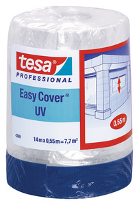 Easy Cover UV 4369